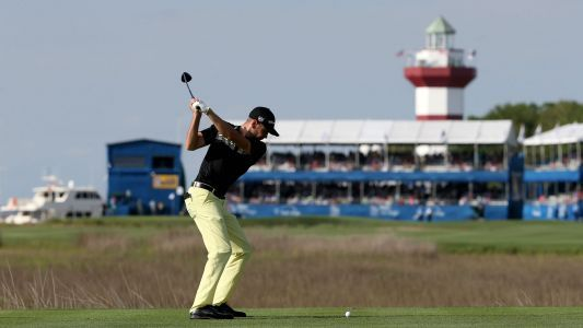 PGA Tour leaderboard: Live scores from 2018 Tour Championship