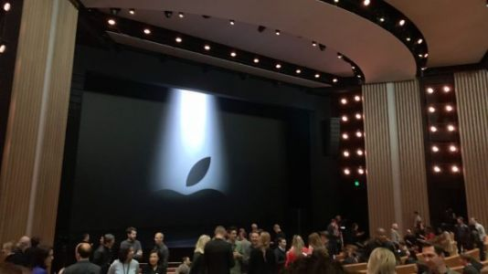 Apple unveils Apple Arcade subscription gaming service