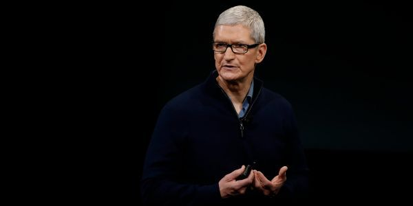 Apple is struggling to make and meet promises about when it will ship new products - and the HomePod is only the latest example