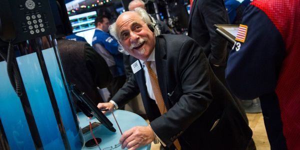 CRYPTO INSIDER: A new bitcoin ETF has experts laughing