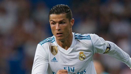 LIVE: Real Madrid vs APOEL