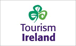 New Tourism Ireland video shows potential visitors why Ireland can make you smile in springtime!