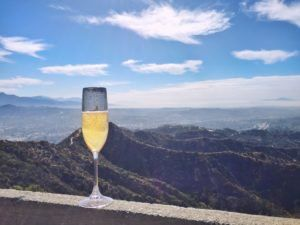 Hike the Hollywood Sign and More