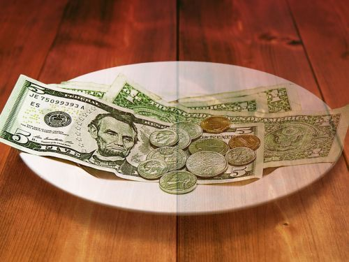 How Restaurants Get Away With Stealing Millions From Workers Every Year