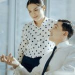Fraternizing with Boss Can Backfire