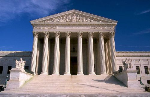 US Supreme Court denies fast, new look at Pa. ballot deadline