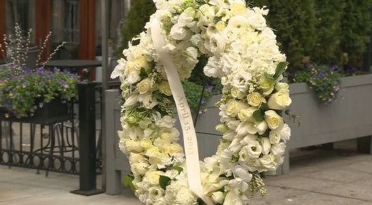 Boston marks 5 years since marathon attack with tributes