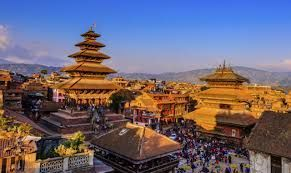 Nepal predicts 40,000 Chinese tourist arrivals during Chinese New Year