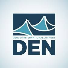 DEN Announces Its 11th Foreign-Flag Carrier Along With A New Sunny Destination