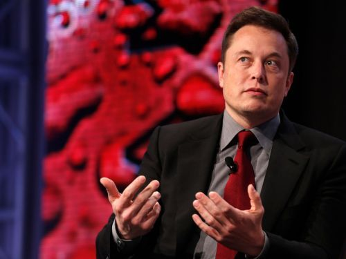 'It was, at best, hasty and naive, and, at worst, manipulative': Experts slam Elon Musk's confusing defense of why he tweeted 'funding secured'