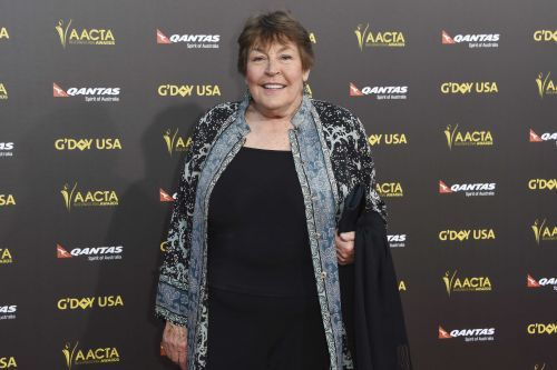 'I Am Woman' singer Helen Reddy, '70s hitmaker, dies at 78