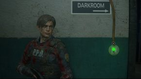 Resident Evil 2 review - Too much fun to be scared