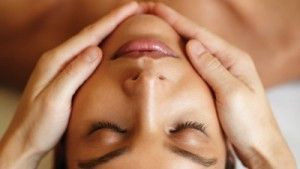 Welcome Fall with Holistic Facial at the Spa at Four Seasons Hotel Las Vegas