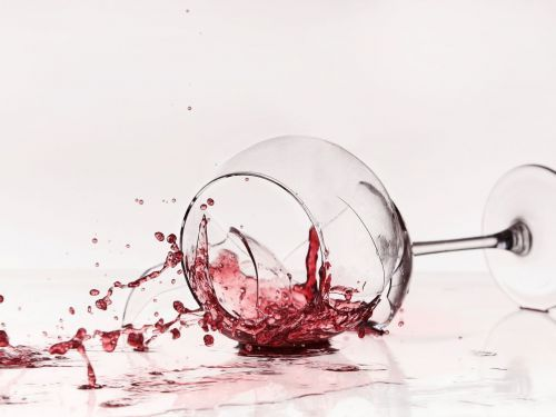 The Outrageous Master Sommelier Scandal, Explained