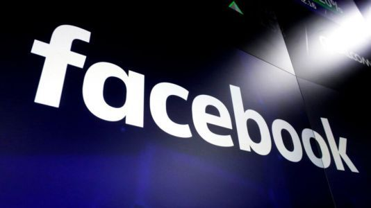 Facebook to lift its ban on Australian news after legislation change
