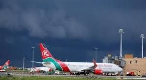 Kenya Airways to launch its inaugural direct flight to the US