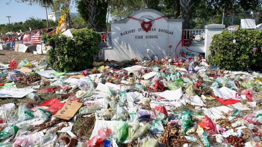Coaches killed in Parkland school shooting to be honored with ESPY awards
