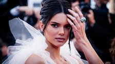 Kendall Jenner Faces Backlash After 'Disrespectful' Comments About Modeling