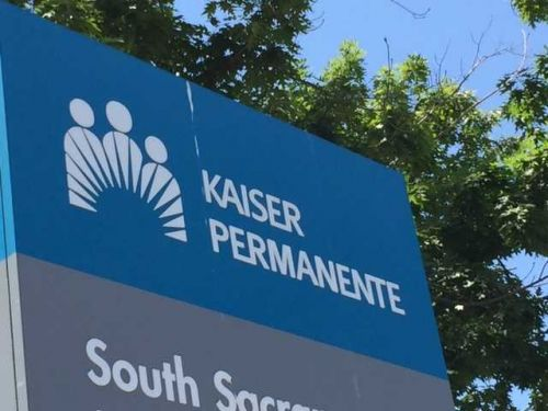 Kaiser workers postpone statewide strike after death of CEO