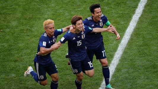 World Cup 2018: Japan vs Senegal preview, players to watch, key stats