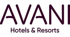 Avani Hotels and Resorts Expands in Australia with the Opening of Two New Residences