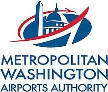 Airports Authority Chief Operating Officer Margaret McKeough Announces Departure