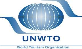 UNWTO: Four percent growth in global tourism