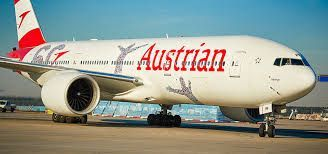 Austrian among the Top 10 most punctual Airlines in Europe again