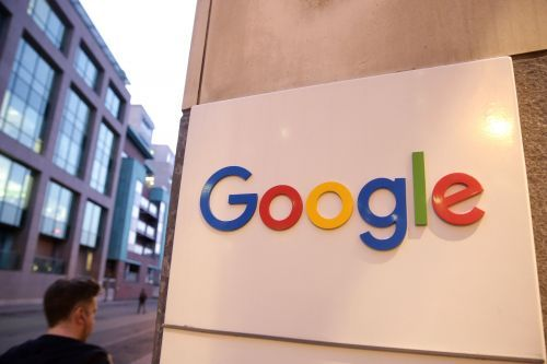 Google says its hidden microphone in home security device wasn't meant to be a secret