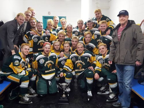 Christie Blatchford: Mistake compounds already unimaginable grief for Humboldt and the Broncos