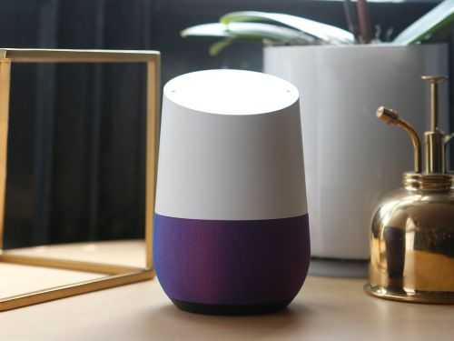 Smart speakers are becoming so popular, more people will use them than wearable tech products this year