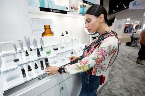 5 Influencers Share the Skin-Care Tips They Learned From Top Dermatologists