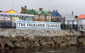 UK-Argentina sign agreement to add extra flight between South America & Falkland Islands
