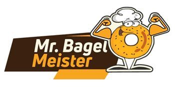 Mr. Bagel Meister Expands to Carolina Beach