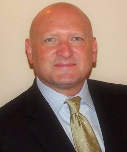 Dickey's Welcomes New Vice President of Franchise Sales