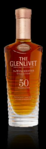 The Best Limited-Edition Whiskies in the World