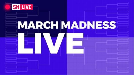 March Madness live scores, Round 2 highlights from Sunday's 2019 NCAA Tournament games