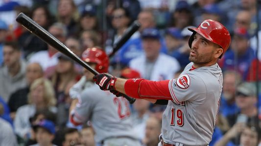 MLB spring training 2018: Three things on the Reds' to-do list