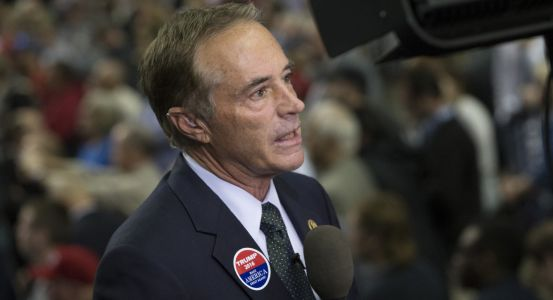 Collins sentenced to 26 months for insider trading scheme