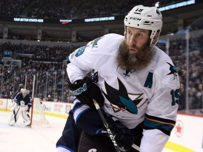 NHL players name the colleagues they believe were snubbed by the league's top-100 exercise