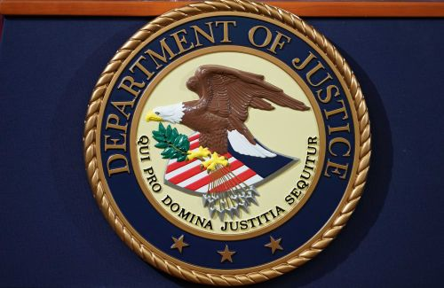 Florida man charged with attempting to provide material support to ISIS, Dept. of Justice says