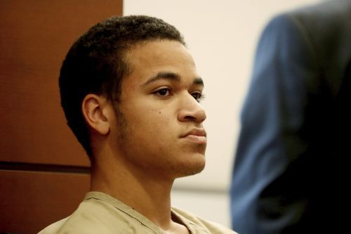Brother of accused Parkland shooter arrested in Palm Beach County