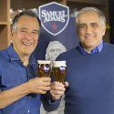 Boston Beer Founder Jim Koch Discusses New CEO Hire
