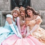 These Disney Halloween Costumes Are a Perfect Fit For Groups of 3!