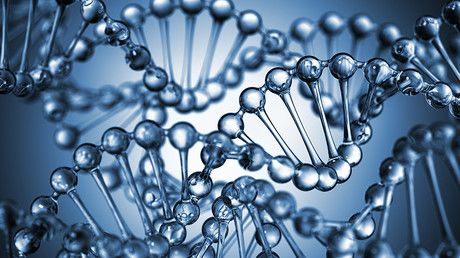 Scientists Try Gene Editing Man's DNA To Cure Disease