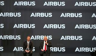 Airbus to Launch On-Demand Helicopter Services in China's Greater Bay Area