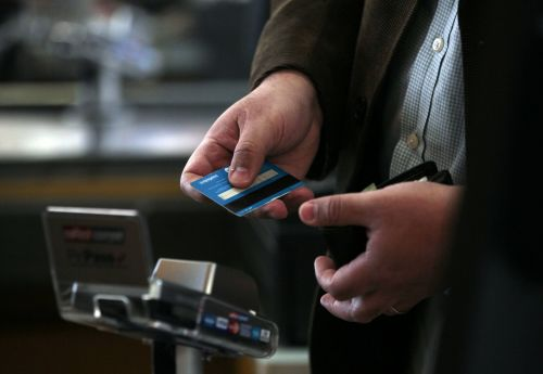 How to pick the right credit card to maximize rewards where you spend the most