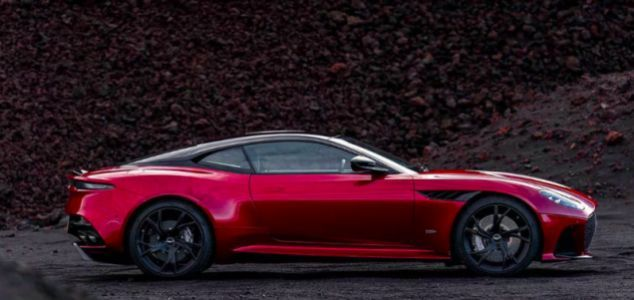 Comment Of The Day: Jalopnik Mad Libs Edition