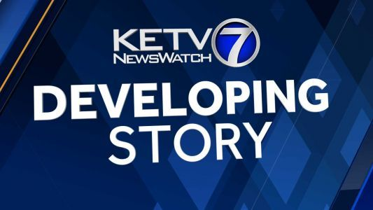 Omaha man found dead after reportedly being crushed by tractor