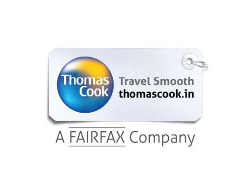 Thomas Cook India and SOTC Travel introduces special summer season offer